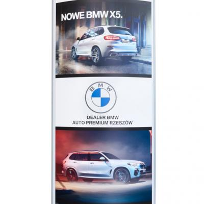 BMW Autopremium